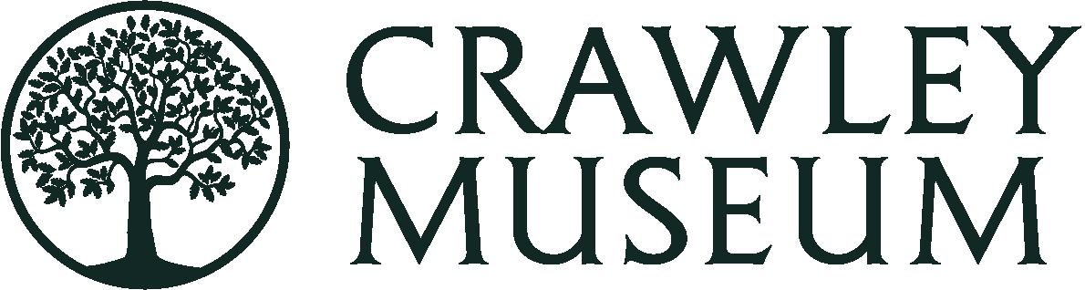 Crawley Museum